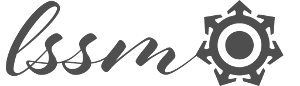 LSSM-logo-sign
