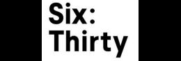 SIXTHIRTHY