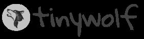 TINYWOLF