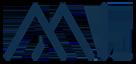 Maker Life logo