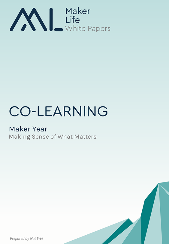 White-paper-Co-learning-1