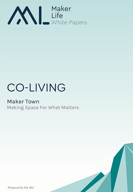 White-paper-Co-living-1