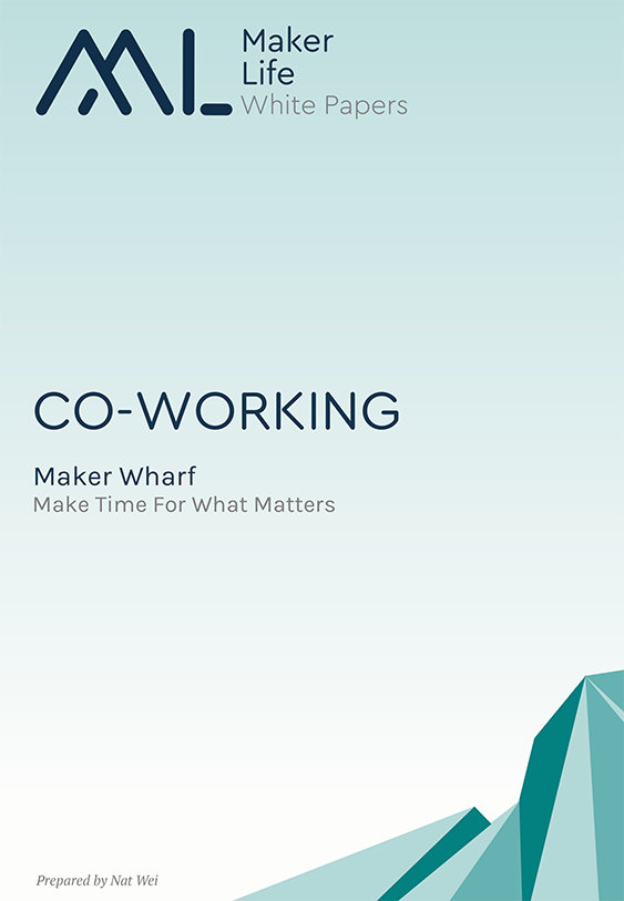 White-paper-Co-working-1