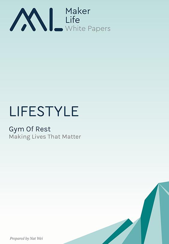 White-paper-Lifestyle-1